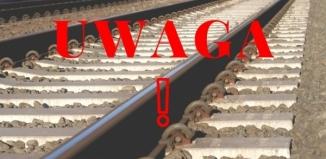 Podwyższenie prędkości pociągów