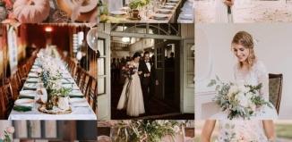 Targi Ślubne na Ranczu Smyczyna