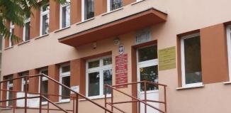 Sławscy samorządowcy zaniepokojeni przekształceniem sławskiej Poradni Psychologiczno-Pedagogicznej