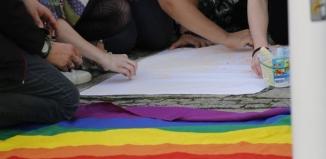 W Lesznie odbędzie się pikieta poparcia dla LGBT