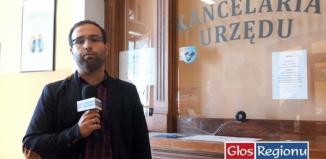 Zlikwidowano kasę gotówkową w Urzędzie Miasta i Gminy we Wschowie