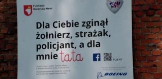 Niezwykła wystawa w Lesznie