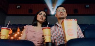 Kino wraca do Wschowy