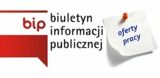 Urząd Miasta i Gminy we Wschowie szuka specjalistów
