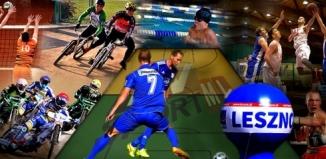 Kluby sportowe otrzymały wsparcie od władz miasta