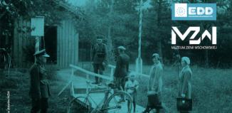 Muzeum Ziemi Wschowskiej rozstrzygnęło konkurs otwarty Moja droga do Wschowy