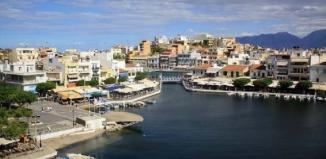 Wyspiarskie oblicze Grecji: