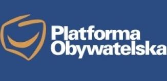 Lubuska Platforma Obywatelska zaprasza na spotkanie otwarte