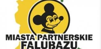 Sława podpisała umowę partnerską z Falubazem