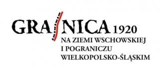 Kulturowe dziedzictwo historycznej ziemi wschowskiej (...)