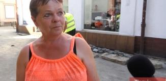 Krzyszkiewicz vs Frączkiewicz. Jak zagłosują mieszkańcy? SONDA