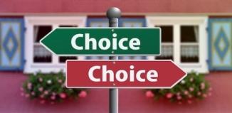 Wybór urządzeń separacyjnych
