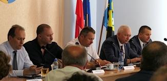 Powiat wschowski inwestuje