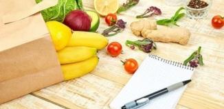 Ile posiłków dziennie jeść na diecie?