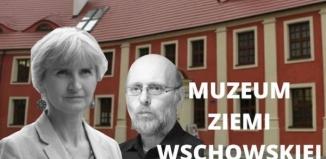 Radni bronią wschowskiego muzeum