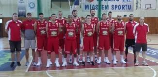 Jakie zespoły sprawdzą Timeout Polonię?