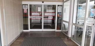 WSZ w Lesznie ogranicza swą działalność
