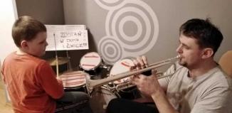 W orkiestrze wszystko gra