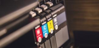 W jakich branżach sprawdzają się drukarki przemysłowe?