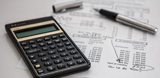 Kalkulator kredytu gotówkowego - nie przepłacaj!
