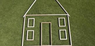 Czy warto inwestować w dom z rekuperacją?