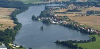 Posprzątajmy okolice Jeziora Krzyckiego