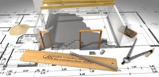 Jakie dokumenty są wymagane do odbioru budowy domu 2020?