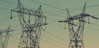 Zawiadomienie o wyłączeniu energii elektrycznej w Szlichtyngowej