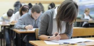 W Lesznie egzaminy gimnazjalne odbędą się planowo