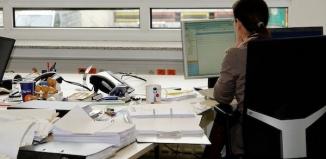 Jak wybrać idealne fotele do biura?