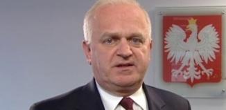 Komunikat Wojewody Lubuskiego