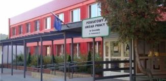 Najnowsze informacje z Powiatowego Urzędu Pracy w Lesznie