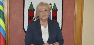 Dyrektor Domu Kultury przeszła na emeryturę