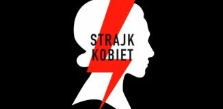 Strajk Kobiet we Wschowie i Sławie?