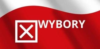 Wyniki wyborów uzupełniających w Wąsoszu