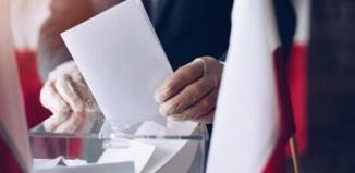 Prezydent Rzeszowa wybrany.