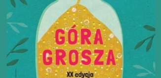 XX edycja Góry Grosza