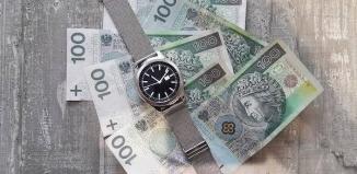 Ile trzeba zarabiać, aby dostać kredyt gotówkowy?