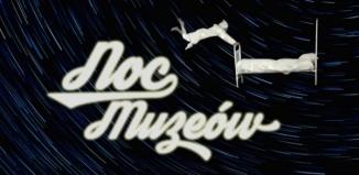 Noc Muzeów 2021 w Lesznie