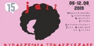 Leszczyńskie Warsztaty Jazzowe