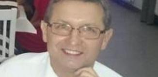 Trwają poszukiwania 49-letniego Zbigniewa Kowalczuka ze Sławy
