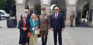 Narodowy Dzień Pamięci Ofiar Ludobójstwa Wołyńskiego