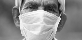 Stan epidemii w powiecie wschowskim