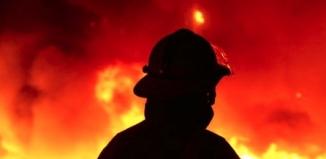 Podpalenia w rejonie ul. Dworcowej we Wschowie
