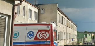 Gmina Szlichtyngowa wesprze Szpital we Wschowie