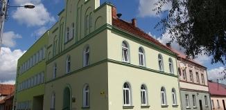 W czwartek spotkają się rajcy miejscy w Osiecznej