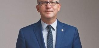 Prezydent Borowiak podsumował swoją wizytę w Gdańsku