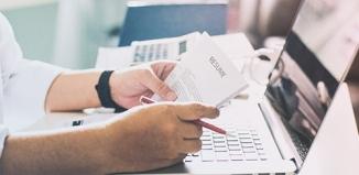 Specjalizacje w branży IT