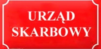 """Urząd Skarbowy: Komunikat dotyczący usługi """"Twój e-PIT"""""""