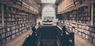 Nowe kierunki studiów - sprawdź jakich specjalistów brakuje na rynku